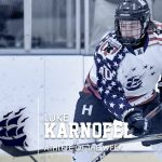 Luke Karnofel – Athlete of the Week