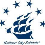 Hudson Athletics – COVID-19 Impact