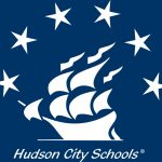 Hudson Athletics – All Events Cancelled