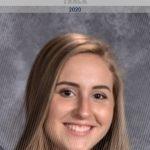 Melanie Baker – Spring Senior Spotlight