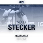 Molly Stecker – Senior Spotlight