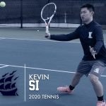 Kevin Si – Senior Spotlight