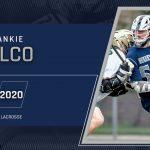 Frankie Fulco – Senior Spotlight