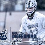 Dane DiGeronimo – Senior Spotlight