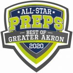 All Star Preps – Best of Greater Akron 2020