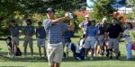 Boys Golf finishes 3rd at NDCL Lion Classic