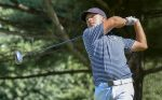 Boys Golf finishes 7th at US Invitational