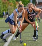 Images From Field Hockey vs Shaker Heights
