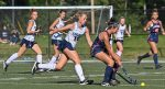 Images From Hudson Field Hockey vs Thomas Worthington