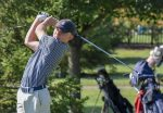 Boys Golf finishes in 9th place at Nolan Belden Invitational