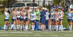 Images From Hudson Field Hockey vs Bishop Watterson