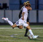 Boys Soccer beats Cuyahoga Valley Christian Academy