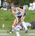 Images from Hudson Field Hockey vs Stow