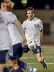 Boys Soccer defeats Hoban