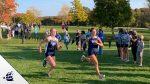 Girls Cross Country beats Twinsburg