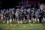 Images From Hudson Football vs Bedford