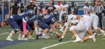 Images From Hudson Football vs Painesville Riverside