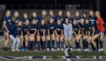 Girls Soccer beats Howland; Advances in OHSAA Tournament
