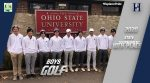 Boys Golf finishes 10th at State Tournament