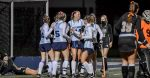 Field Hockey beats Hathaway Brown; Advances to District Final