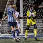 Images From Hudson Boys Soccer vs Jackson - Regional Semi-Final