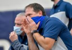 Images From Hudson Wrestling vs Chippewa, Garretsville, Cuy Falls, and Ravenna