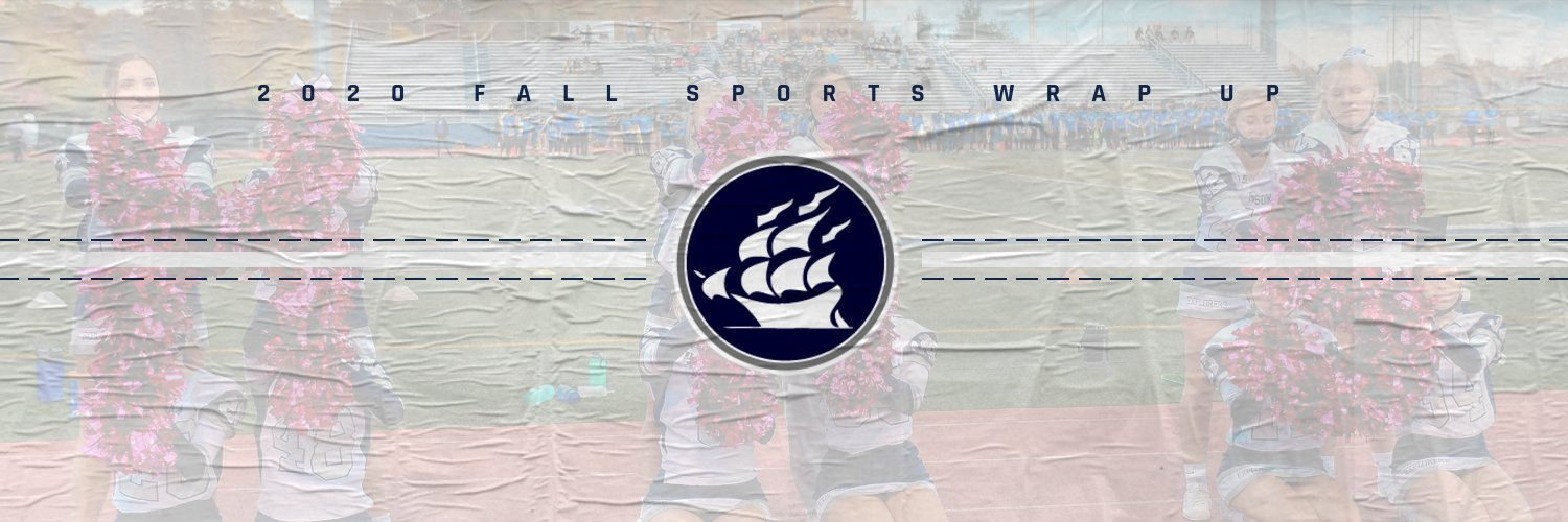 2020 Fall Sports Wrap-Up