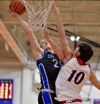 Boys Basketball falls to Wadsworth