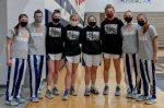 Explorers Earns League Win on Senior Night