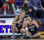 Girls Basketball picks up road win at Streetsboro