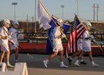 Images From Hudson Boys Lacrosse vs Kenston