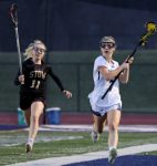 Images From Hudson Girls Lacrosse vs Stow