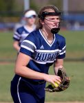 Images From Hudson Softball vs Aurora