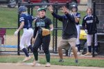 Images From Hudson Softball vs Nordonia