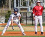 Baseball defeats Wadsworth in Suburban League action