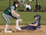 Softball defeats Aurora