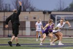 Images From Hudson Girls Lacrosse vs Jackson
