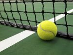 Boys Tennis falls in Round 1 of OTCA