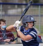 Explorer Softball tops rival Bulldogs