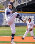 Images From Hudson Baseball vs Cuyahoga Falls