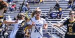 Images From Hudson Girls Lacrosse vs Upper Arlington