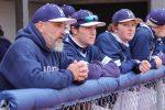 Images From Hudson Baseball vs Stow