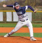 Baseball bounces back at Stow