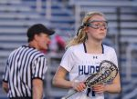 Girls Lacrosse earns win at Hoover