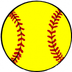 HS Softball Meeting with Coach Spidell – Wednesday September 4th at 2:30 PM