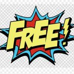 Tuesday October 1 – Volleyball vs Sandy Valley 5:30 – FREE Admission for Strasburg Students