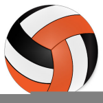 VOLLEYBALL CHANGE – HS Volleyball at Conotton Valley changed to THURSDAY OCTOBER 10