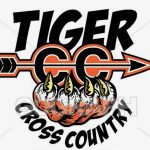 Saturday October 19 – Cross Country District at Cambridge HS – Girls 11:00 AM, Carter 12:30 PM