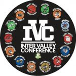 MS Boys/Girls IVC Basketball Tournament Info