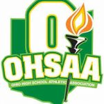 OHSAA Winter and Spring Sports Update – March 13, 2020